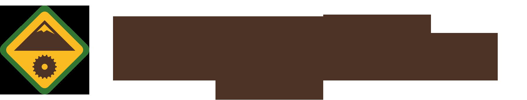 bannerlogon